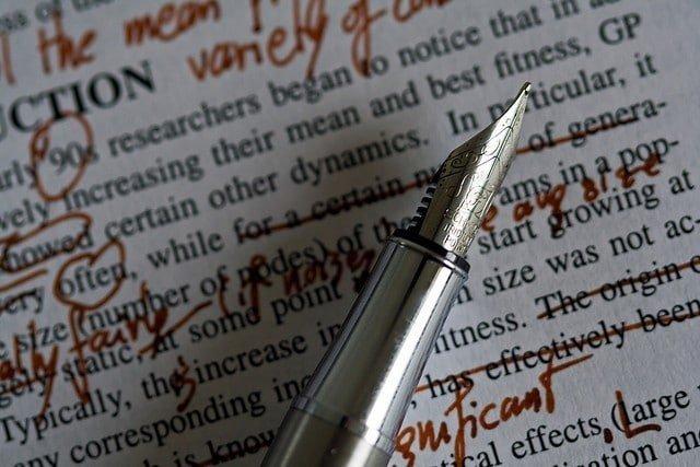 Boarding schools are better than day school argumentative essay