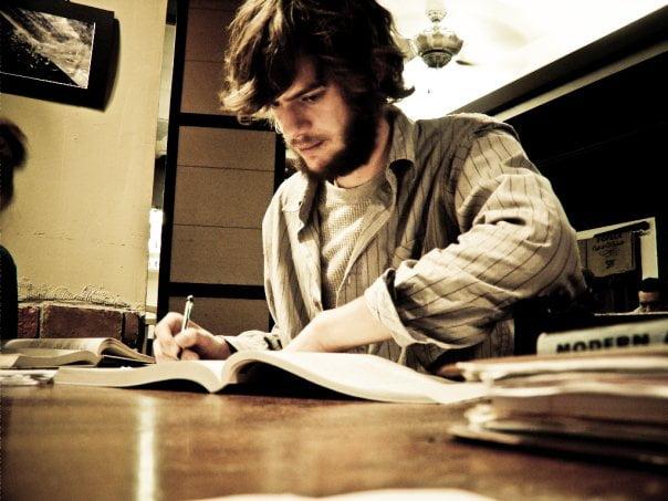 Dissertation Editing Service